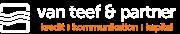 van teef GmbH